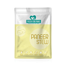 Fresh For Paws - Stew Taster Pack
