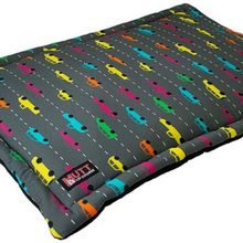Mutt Of Course Need For Speed Mat