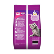 Whiskas Dry Cat Food (Kitten) - Mackerel - 1.1kg