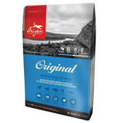 Orijen Original Dog Food (Multiple Sizes)