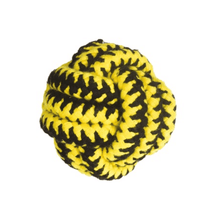 M-Pets Twist Ball (Assorted Colours)