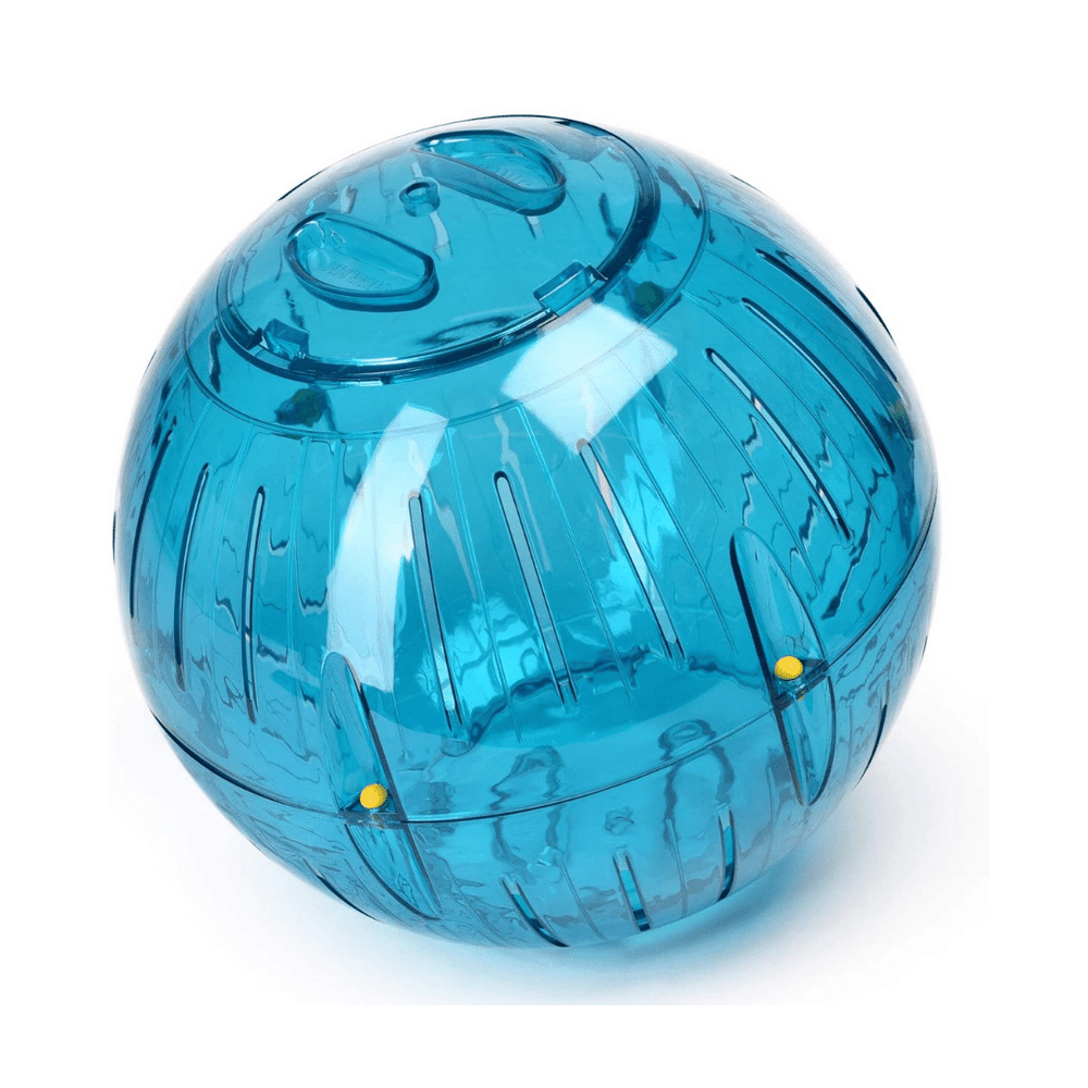 Savic Runner Exercise Ball for Small Animals