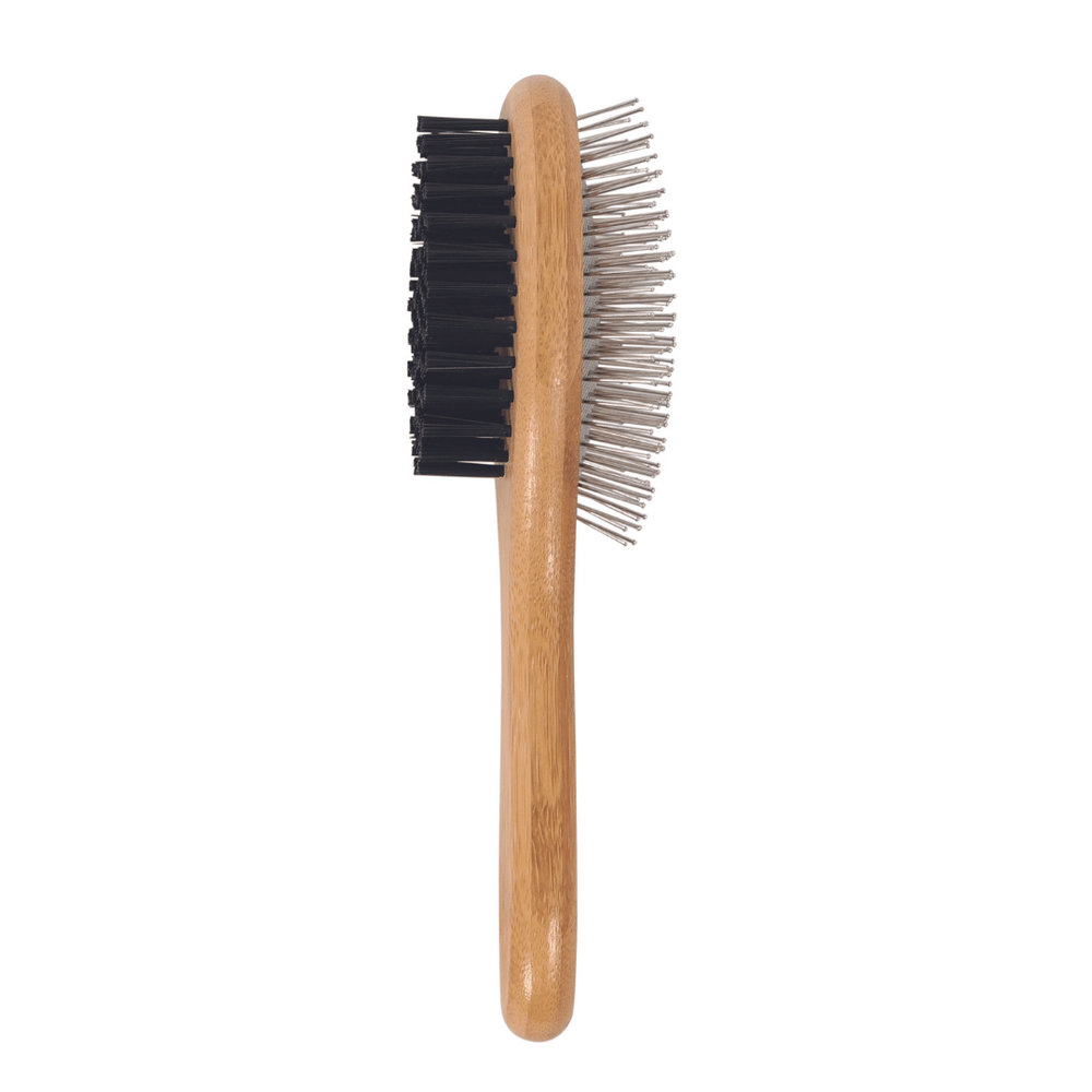 Fresh For Paws - Peanut Butter (100g)