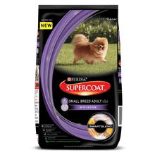 Purina Supercoat - Adult Small Breed