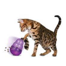 Kong Cat Toys - Cat Wobbler