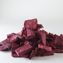 Dogsee Crunch Beetroot Dog Treats