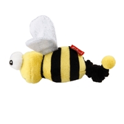 GiGwi Cat Toys - Vibrating Running Bee