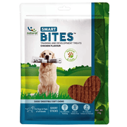 Natural Remedies Dog Treats - Training and Development Treats - 75g