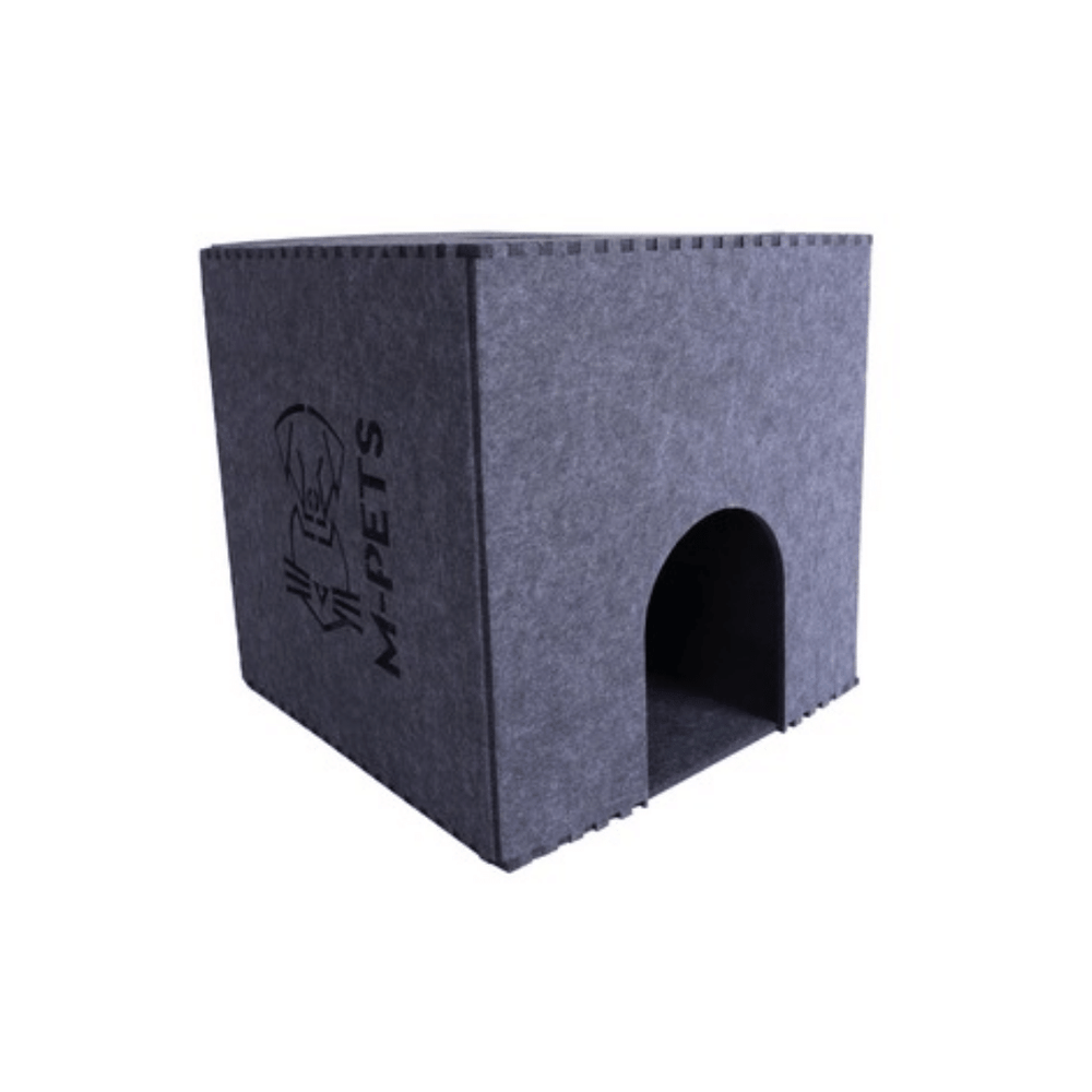 M-Pets Cat Furniture - Milson Box
