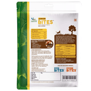 Natural Remedies Dog Treats - Puppy Growth Treats - 75g