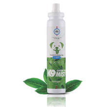Petlogix Green Tea K9 Mist
