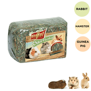 Vitapol Herbal Hay for Small Animals