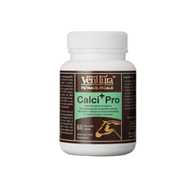 Venttura Supplements for Cats & Dogs - Calci Plus Pro (60 Tabs)