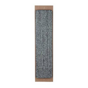 Trixie Scratching Board (Grey)