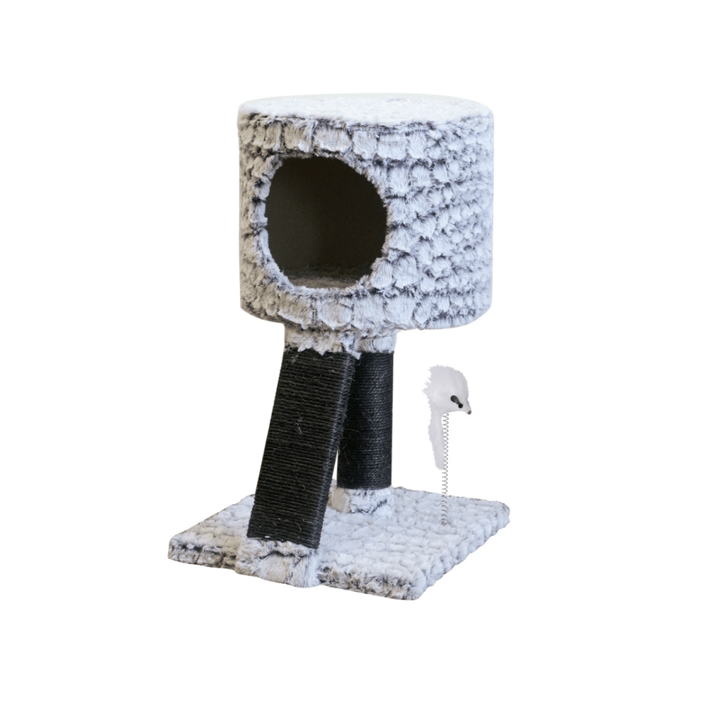 CatElite Cat Tree - Snake API
