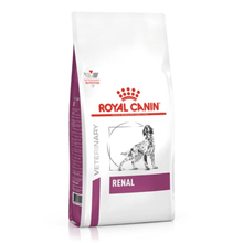 Royal Canin Vet Diet - Dry Dog Food - Renal Adult
