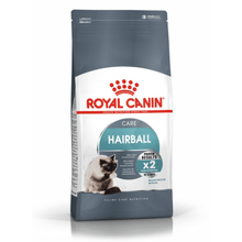 Royal Canin Cat Food - Hairball Care
