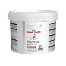 Royal Canin Babydog Milk for Puppies (1st age)
