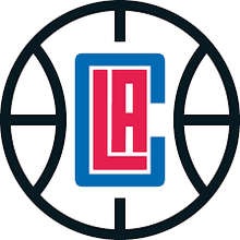 Load image into Gallery viewer, NBA Team Mask