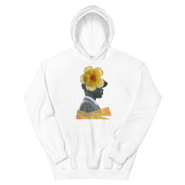 A Beautiful Mind - Unisex Heavy Blend Hoodie