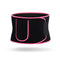 Fitness Waist Slimming Sports Neoprene Waist Support Belt with Phone Pocket - Star Boutik LLC