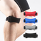 Adjustable Patella Band Knee Pad - Star Boutik LLC