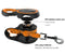 Automatic Retractable Training Leash - Star Boutik LLC