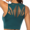 Workout Yoga Vest Sports Bra for women - Star Boutik LLC