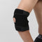 Adjustable Sports Protection Neoprene elbow brace - Star Boutik LLC