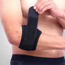 Compression Anti-Collision Neoprene Brace Wrap - Star Boutik LLC