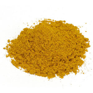 Curry Powder Medium