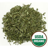 Parsley Flakes Organic