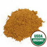 Cinnamon Powder Organic