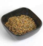 Steak Seasoning (Montreal Steak)