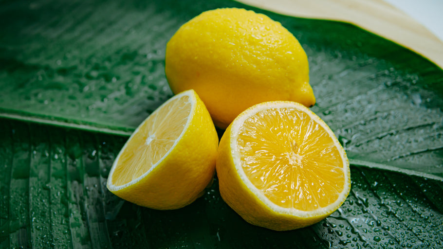 "Why are Neem and Lemon one of the Best ""Skin care Doctors"" for you?"