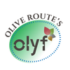 Olyf By Olive Route | Buy Natural, Vegan, Traditional Indian Products