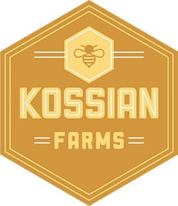 Kossian Farms