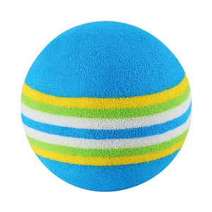 Rainbow Ball Cat Toy - Brands for Trends