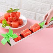 Load image into Gallery viewer, Watermelon Slicer - Brands for Trends