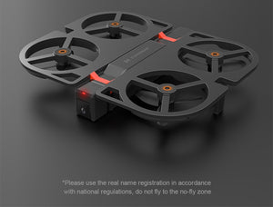 Mini Drone FPV RC 4K GPS - Brands for Trends