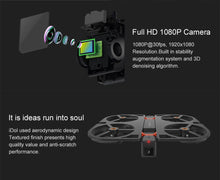 Load image into Gallery viewer, Mini Drone FPV RC 4K GPS - Brands for Trends