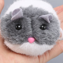 Load image into Gallery viewer, Fake Mouse Plush Toy - Brands for Trends