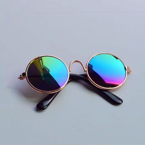 Pet Sunglasses Eye Wear - Brands for Trends