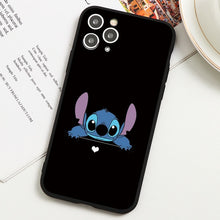 Load image into Gallery viewer, Cute iPhone Case - Brands for Trends