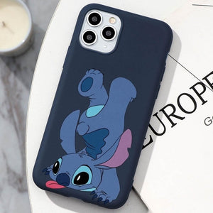 Cute iPhone Case - Brands for Trends