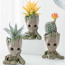 Load image into Gallery viewer, Baby Groot Plants Holder Decoration - Brands for Trends