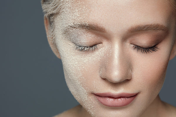 Why It's Time to Ditch Powder for Good