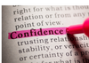 Boost Your Confidence And Become Happier