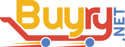 Buyry.net | Easy, Reliable & Secure Internet Shopping
