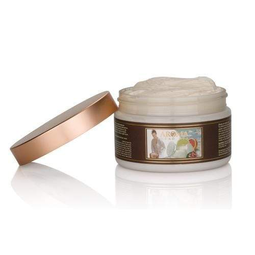 Natural Anti-Cellulite Firming Fitness Body Cream